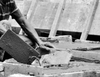 泥水工是干什么的?都有哪些工种?